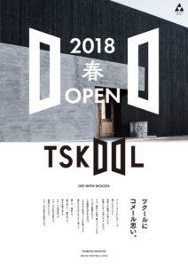 tskool_poster